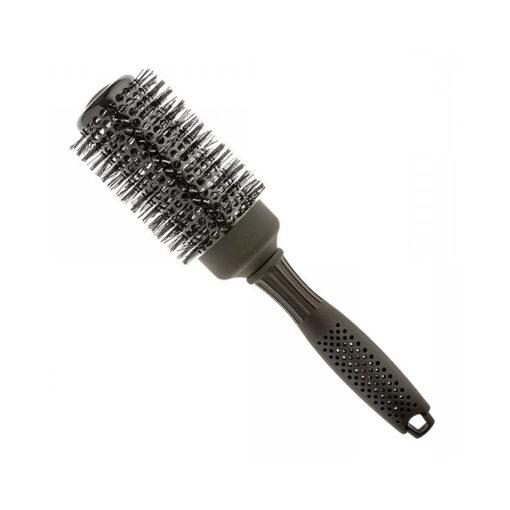 Head Jog Light Salon Brushes