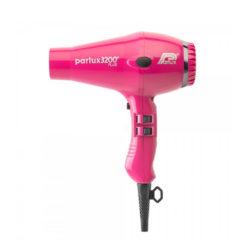 PARLUX 3200 Plus Hair Dryer