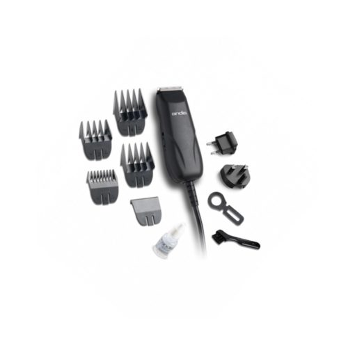 Andis CTX Corded Trimmer / Clipper