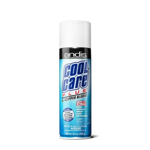 Andis Cool Care Plus Blade Spray