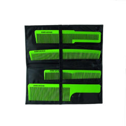 Barber Loco Neo Barber Comb Set