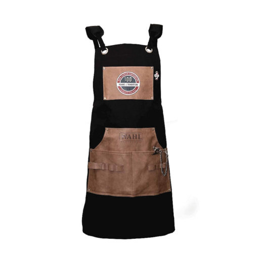 WAHL Limited Edition Barbers Apron