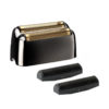 Babyliss PRO Replacement Foil Shaver Foils and Cutters