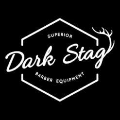 Dark Stag Scissors