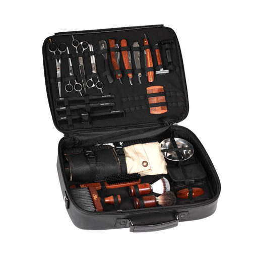 Dark Stag Barbers Tool Case