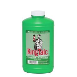 Barbicide KingTalc Powder 255g
