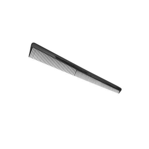 WAHL Taper Barbers Comb