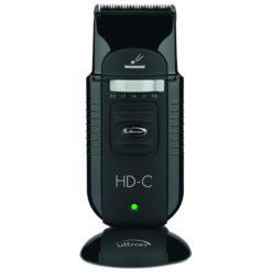 Sinelco HD-C Clipper