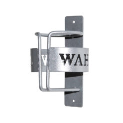 Wahl Wall Mounted Clipper Holder