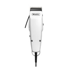 Wahl 1400 Corded Clipper