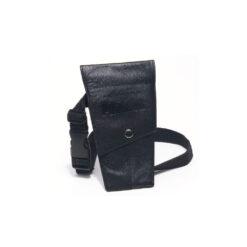 PASSION L03 Leather Scissor Holster