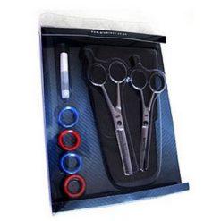 GLAMTECH ONE Scissor & Thinner Kit