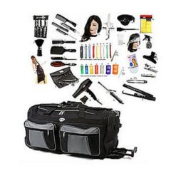 Hair Tools Premium Training Kit