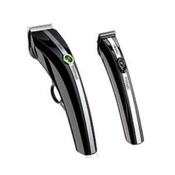WAHL Academy Motion Clipper & Trimmer Set