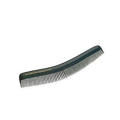 Hercules 477 Curved Comb