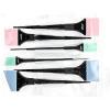 Kodo Silicone Tinting Brush Set