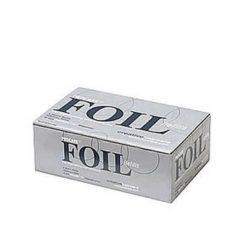Procare Premium Foil 100mtr Pack 3