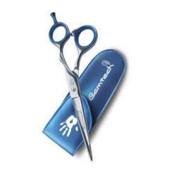 GLAMTECH Metro Hairdressing Scissor