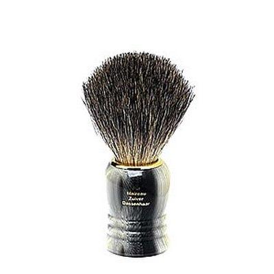 Sibel Badger Shaving Brush
